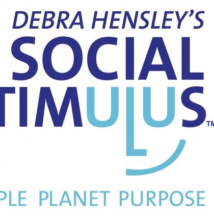 Debra's Social Stimulus