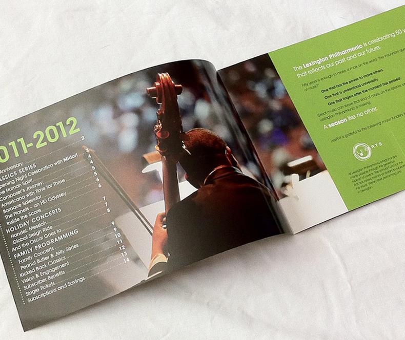 lexphil brochure