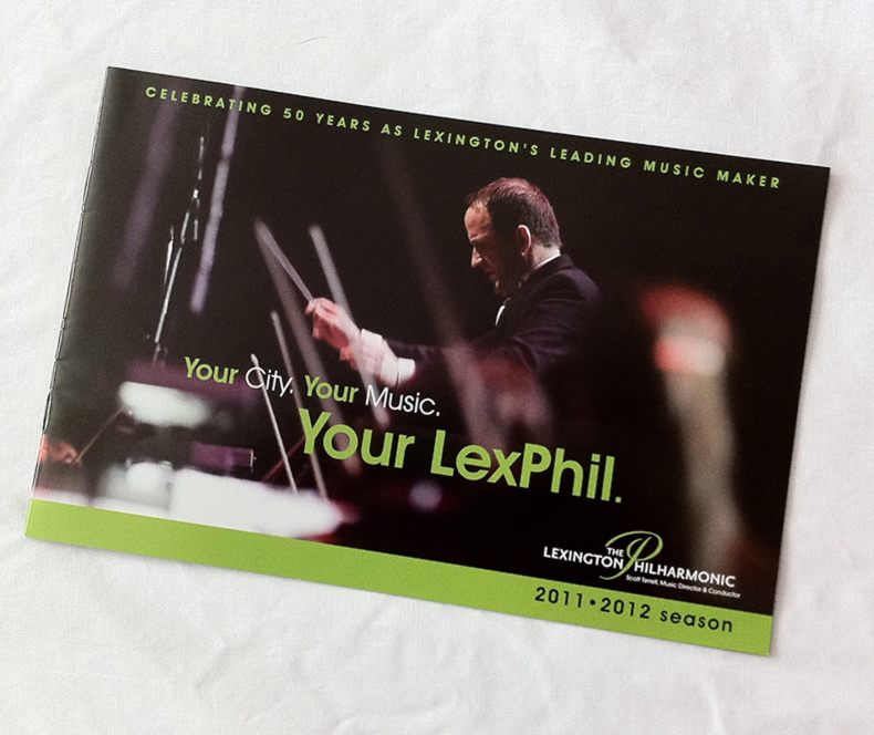 LexPhil Cover