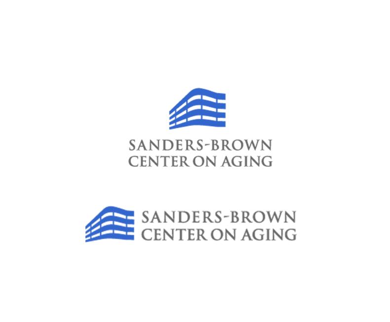 Sanders Brown